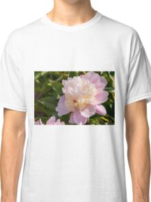 In Full Bloom Classic T-Shirt