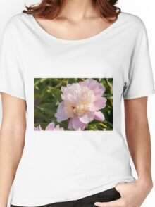 In Full Bloom Women's Relaxed Fit T-Shirt