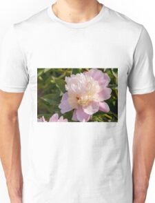 In Full Bloom Unisex T-Shirt