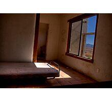 Guest Bedroom Photographic Print