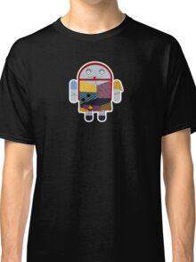 Droidarmy: Sally NBC Classic T-Shirt