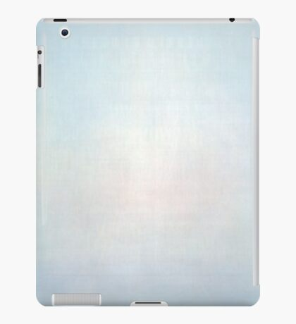 Fantasia 2000 iPad Case/Skin