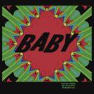 BABY by Dayonda