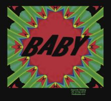 BABY by Dayonda