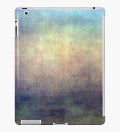 Meet the Robinsons iPad Case/Skin
