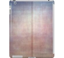Chicken Little iPad Case/Skin
