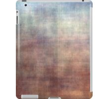 Bolt iPad Case/Skin