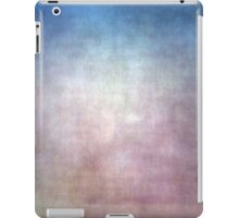 Tangled iPad Case/Skin