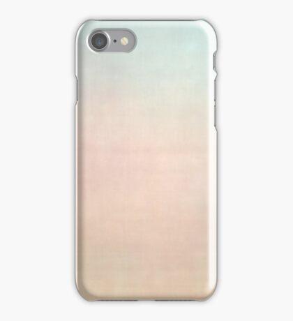 Wreck-It Ralph iPhone Case/Skin
