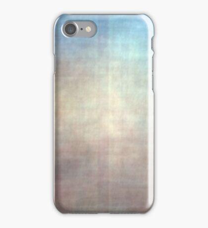 Big Hero 6 iPhone Case/Skin