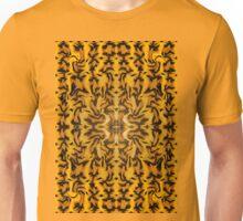 Eyez, 2011 Remixed from a 2000 Remix Unisex T-Shirt