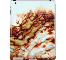 Rocky Cliffs iPad Case/Skin