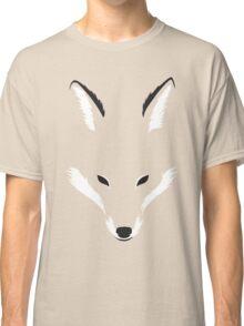Foxy shape Classic T-Shirt