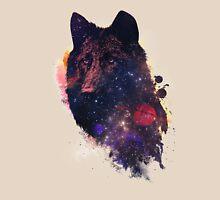 Universal Wolf Unisex T-Shirt