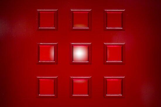 Hal by reflexio
