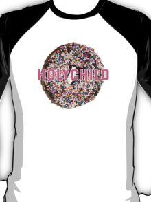 H O L Y C H I L D  //  MINDSPEAK EP  T-Shirt