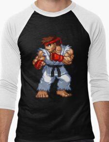 Ryu (NxC) T-Shirt