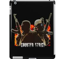 Counter-Strike iPad Case/Skin