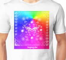 Imaginary Love 2 Unisex T-Shirt