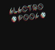 The Mighty Boosh – Electro Poof Unisex T-Shirt