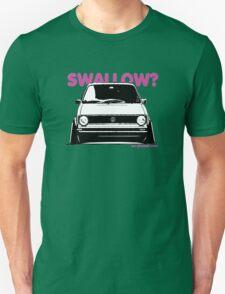 Swallow? T-Shirt