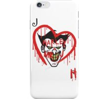 For my Puddin' iPhone Case/Skin
