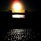 Late Winter Sun by 23kurtz