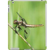Yippie Kai Aye iPad Case/Skin