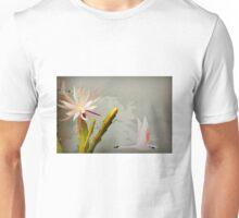 ...annnd Touchdown! Lady Of Mars Unisex T-Shirt