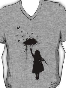 Umbrella II T-Shirt