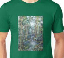 Kondalilla National Park Unisex T-Shirt