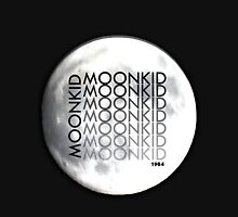 MoonKid 1984 T-Shirt