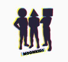 MoonKids of 2099 T-Shirt