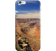 Grand Canyon Wall iPhone Case/Skin
