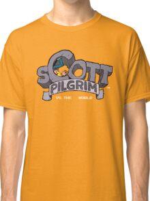 Versus the World Classic T-Shirt