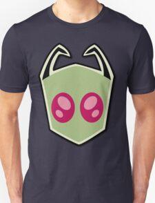 Invader Zim Unisex T-Shirt