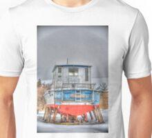 Mary Lynn Unisex T-Shirt