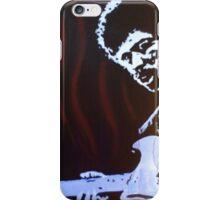 Jimmy has soul iPhone Case/Skin