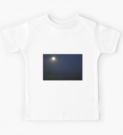 Misty Night Kids Tee