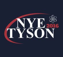 Nye Tyson 2016 One Piece - Short Sleeve