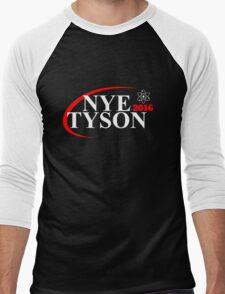 Nye Tyson 2016 T-Shirt
