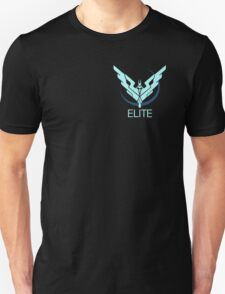 Elite: Dangerous, Explorer Elite T-Shirt