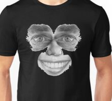 Creepy Tee Unisex T-Shirt