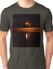 Light Up The Darkness Unisex T-Shirt