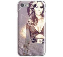 JLaw iPhone Case/Skin