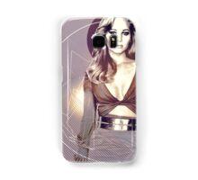 JLaw Samsung Galaxy Case/Skin