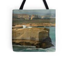Port Campbell National Park,Great Ocean Road Tote Bag