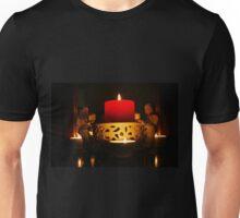 Angelic Light Unisex T-Shirt