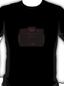 Holga 120 GN T-Shirt