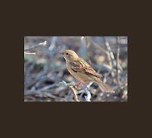 Desert Sparrow Unisex T-Shirt